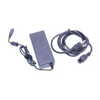 EDAC EA11013M-195 AC POWER ADAPTER 19.5V FOR TARGUS DOCKING STATION