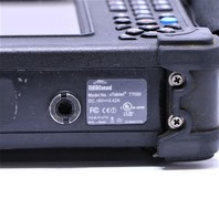 MOBILE DEMAND T7000 XTABLET RUGGED TABLET