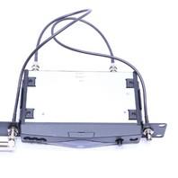AKG SR470 STATIONARY RECEIVER RF BAND I 650.100-680.000 MHz