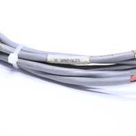ELECTRO-SENSORS 1101 SENSOR