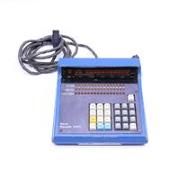 WAYNE DRESSER DECADE 2400 NCC/SY2400/16 16 POSITION CONSOLE