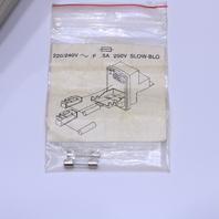 WAYNE DRESSER 105100-003C PRINTER