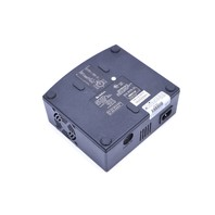 VERIFONE UP10515010 POWER SUPPLY W/ POWER CORD
