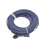 HEIDENHAIN 509667-35 35m ADAPTER CABLE