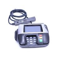 VERIFONE MX860 CREDIT DEBIT CARD READER TERMINAL