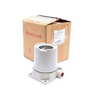 * NEW HONEYWELL STT3000 STT350-0-EPSM-0000-0000000-300-0000-00 TEMPERATURE TRANSMITTER