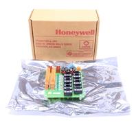 * NEW HONEYWELL MU-TDPR02 DIGITAL INPUT POWER DISTRIBUTION BOARD