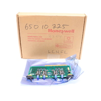* NEW HONEYWELL 51108899-100 FIBER OPTIC RECEIVER TRANSMITTER BOARD
