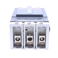 * ABB S5N S5N300TDDAS8 300A 600V 3P CIRCUIT BREAKER
