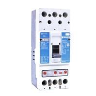 * WESTINGHOUSE JD3250F JD 35k 250A 600V 3P CIRCUIT BREAKER