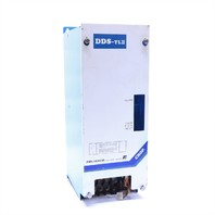 RELIANCE ELECTRIC DDS-TLII DSA-MTR 40D1 DRIVE