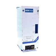 RELIANCE ELECTRIC DDS-TLII DSA-MTR 40D1 DRIVE #2
