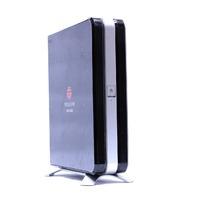 POLYCOM HDX 8000 2201-27951-001 VIDEO CONFERENCE SYSTEM BASE UNIT