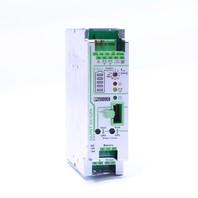 PHOENIX CONTACT QUINT-UPS/24DC/24DC/10 POWER SUPPLY
