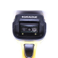 DATALOGIC POWERSCAN PD9530 or PD9330 BARCODE SCANNER