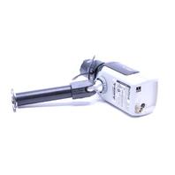 BOSCH LTC0455/21 DIGITAL COLOR SECURITY CAMERA