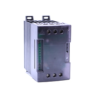 WATLOW DC20-60F0-0000 DIN-A-MITE POWER CONTROL