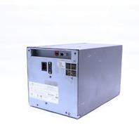 REMAGE CDPR21 BLU-RAY THERMAL PRINTER
