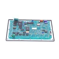 ENERCON SD-1672-01 KEYPAD PC MICRO CONTROLLER