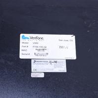 VERIFONE V950 RUBY P158-100-04 MODULE