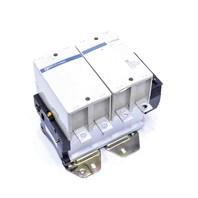 TELEMECANIQUE LC1F4004 CONTACTOR CONTACTOR 600VAC 400AMP IEC