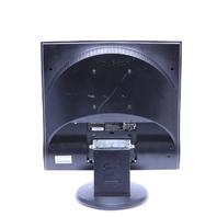 "VIEWSONIC VG930M VS11369 19"" INCH LCD MONITOR"