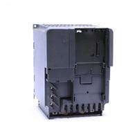SIEMENS MICROMASTER 440 6SE6440-2AD22-2BA1 DRIVE 10HP 7.5kW