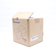 NEW INTERMEC PC43D DIRECT THERMAL LABEL PRINTER