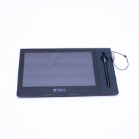 TOPAZ TD-LBK101VA-USB-R GEM VIEW 10 TABLET DISPLAY