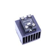 CRYDOM M50100SB1200 HBC CONTROLS HBC-1000-014