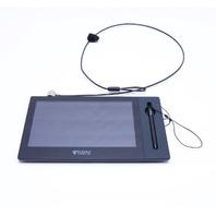 TOPAZ TD-LBK101VA-USB-R GEM VIEW 10 TABLET DISPLAY