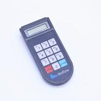 VERIFONE PINpad 1000 P00J-116-01 CREDIT DEBIT CARD TERMINAL