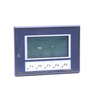 AUTOMATION DIRECT EA1-S3ML-N INTERFACE MICRO EA1 SERIES HMI