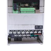 ALLEN BRADLEY 22D-D017N104 DRIVE POWERFLEX40P