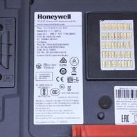 HONEYWELL THOR VM1 VM1C VEHICLE MOUNT COMPUTER