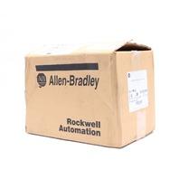 * NEW ALLEN BRADLEY MPL-A4540F-MJ72AA INVERTER DUTY AC SERVO MOTOR