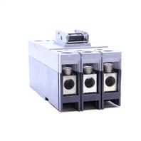 * ITE SIEMENS FXD63B250 250 AMP 600VAC CIRCUIT BREAKER W/ LOCK OUT