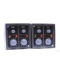 * QTY. (1) ATC 342B 200 F 10 PX PLU-IN TIMER 24-240VAC 24VDC