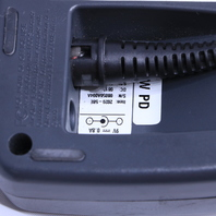 HANDHELD HONEYWELL 2020-5BE BARCODE SCANNER CHARGER