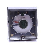 * EAGLE SIGNAL HZ172A601 CYCLE-FLEX TIMER 0-60 REVERSE CLUTCH