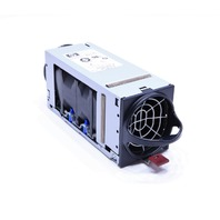 HP 451785-003 SINGLE ACTIVE COOLING FAN