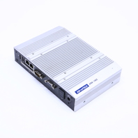 ADVANTECH ARK-1503 COMPACT FANLESS COMPUTER