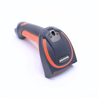 HONEYWELL ADAPTUS 4820I  BARCODE SCANNER