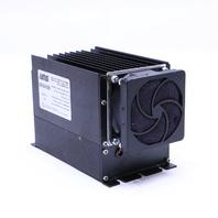 AMS CONTROLS CMAX410M MOTION CONTROL SYSTEM