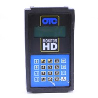 OTC HD MONITOR