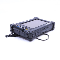 MOBILE DEMAND T7000 XTABLET RUGGED TABLET