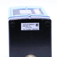 SICK DME4000-113 LONG RANGE DISTANCE SENSOR 0.15-220 M *WARRANTY*