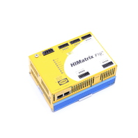 HIMA HIMatrix F1DI1601 SAFETY RELAY CONTROLLER