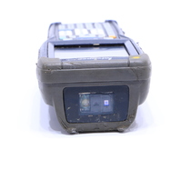 INTERMEC 1001CP01 CK71AA2KN00W1400 BARCODE SCANNER