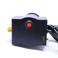 ARROW JR4000 ELECTRIC STIRRER MIXER